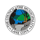 TheCouncil_of_muncipality_lane_cove