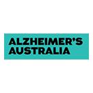 alzheimersAustralia
