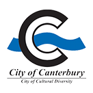 city_of_Canterbury