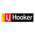 ljHooker