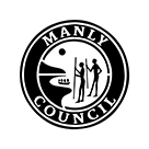 manly_council