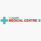 myhealth_medicalCare