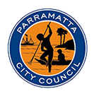 parramatta_city_council