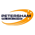 petersham_RSL_clubltd