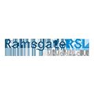 ramsgate_RSL