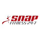 snap_fitness