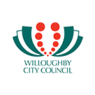 willoughby_council
